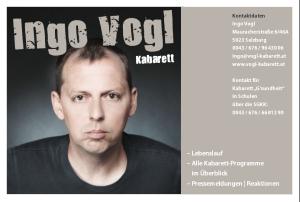 ingovogl_lebenslauf